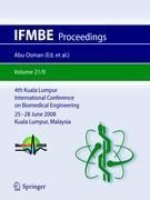 4th Kuala Lumpur International Conference on Biomedical Engineering  2008