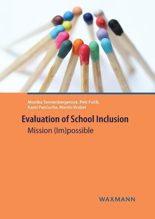 Evaluation of School Inclusion