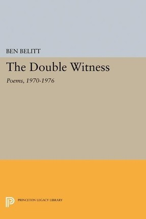Double Witness