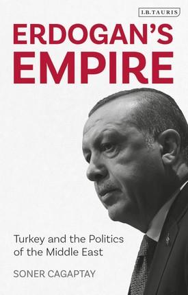 Erdogan's Empire