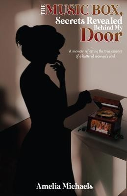 The Music Box, Secrets Revealed Behind My Door
