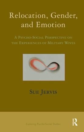 Relocation, Gender and Emotion