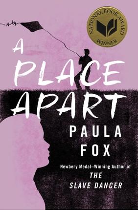 A Place Apart