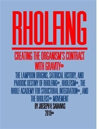 Rholfing