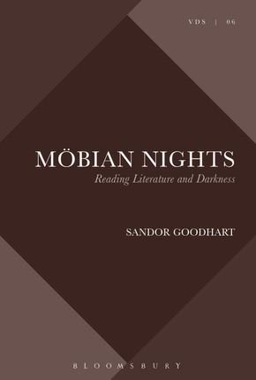 Möbian Nights