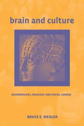 Brain and Culture