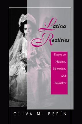Latina Realities