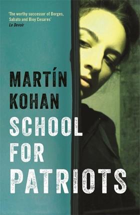 School For Patriots