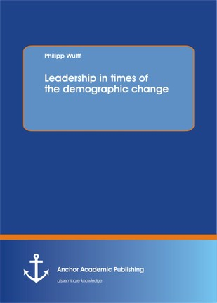 Leadership in times of the demographic change