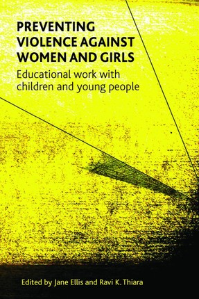 Preventing Violence against Women and Girls
