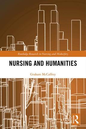 Nursing and Humanities