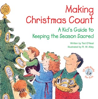 Making Christmas Count