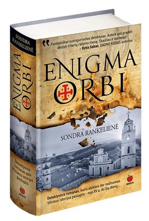 Enigma Orbi