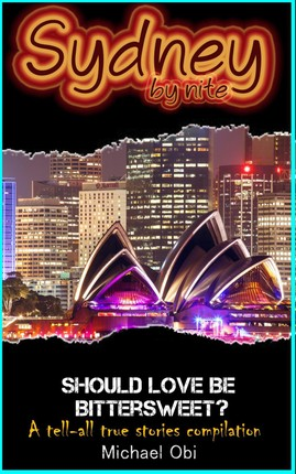Sydney By Nite
