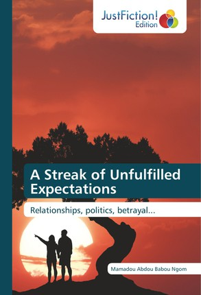 A Streak of Unfulfilled Expectations