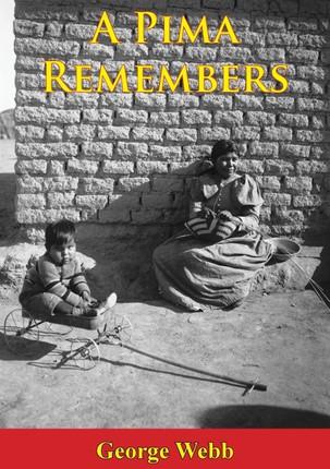 Pima Remembers