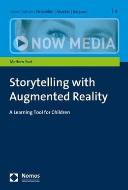 Storytelling with Augmented Reality