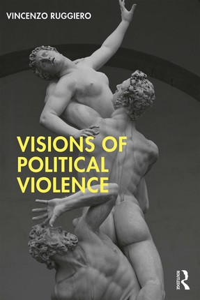 Visions of Political Violence