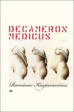 Decameron medicus