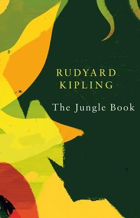 Jungle Book (Legend Classics)