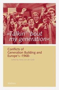 »Talkin' 'bout my generation«