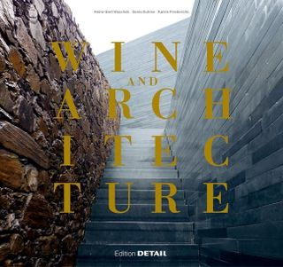 Wine and Architecture