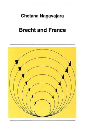 Brecht and France