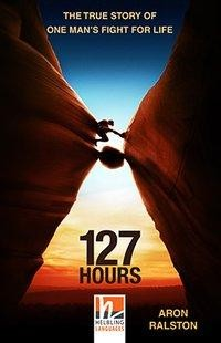 127 Hours, Class Set. Level 4 (A2/B1)
