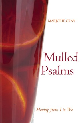 Mulled Psalms