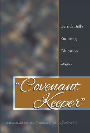 """Covenant Keeper"""