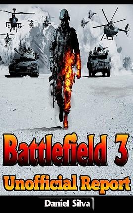 Battlefield 3 Game Guide