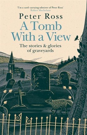 A Tomb With a View