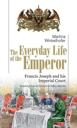 The Everyday Life of the Emperor