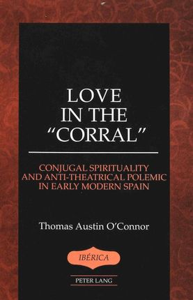 Love in the «Corral»