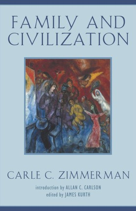 Family and Civilization