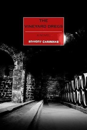 Vineyard Dregs