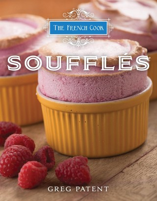 The French Cook: Soufflés