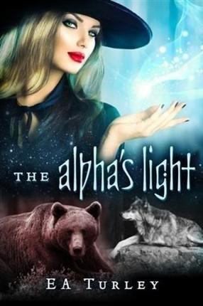 Alpha's Light