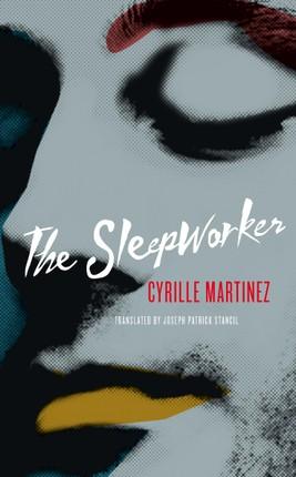 The Sleepworker