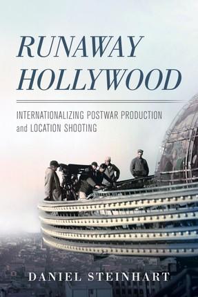 Runaway Hollywood