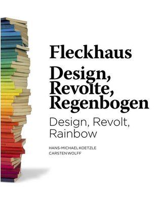 Fleckhaus