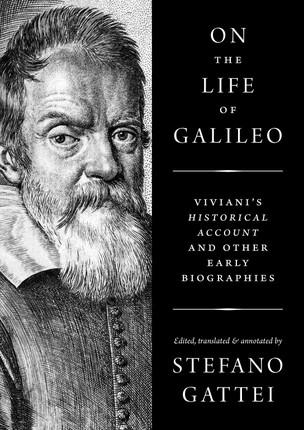 On the Life of Galileo