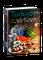 Turkijos virtuvė. Skaniausi Turkijos patiekalai kasdienai ir šventėms
