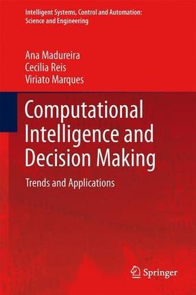 Computational Intelligence and Decision Making