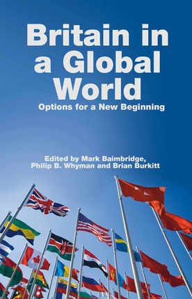 Britain in a Global World