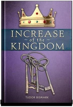 Increase of the Kingdom