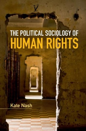 Political Sociology of Human Rights