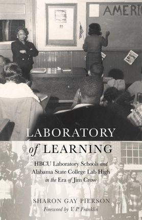Laboratory of Learning