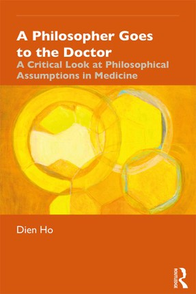 A Philosopher Goes to the Doctor