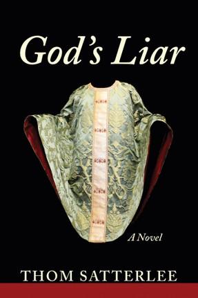 God's Liar